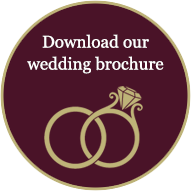 download wedding our Escot wedding brochure