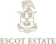 Escote Estate Logo