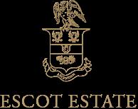 Escote Estate Logo