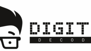 digit decoded
