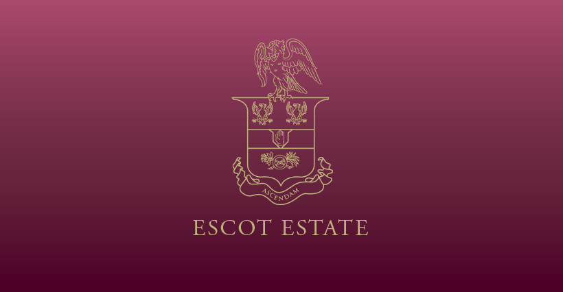 Escot Estate